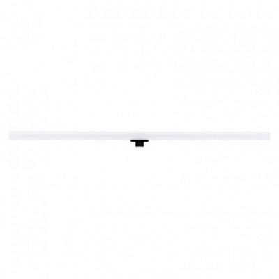 S14d LED linear opal light bulb - 1000 mm length 13W Dimmable 2200K - for S14 System