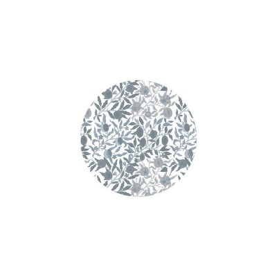 Tapa redonda para Sistema Rose-One no perforada, diámetro 200 mm - PROMO