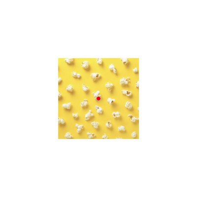 200 mm square pre-drilled Panel for Rose-One System - PROMO