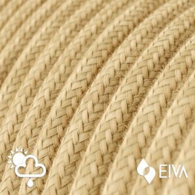 Basic Eiva System outdoor kit: handlamp Snake Eiva